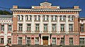 Дом вице-губернатора, красота классической архитектуры.jpg