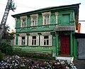 Дом жилой Курск ул. ВЧК 126 (фото 1).jpg
