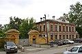 Дом купца Е.А. Деласье, ул. Горького, 34 4.JPG