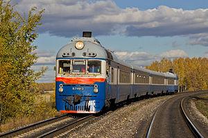 Картинки по запросу дизель поезд