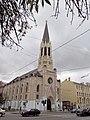 Евангелическо-лютеранская церковь Святого Михаила.jpg