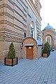 Екатерининский собор в Краснодаре (8).jpg