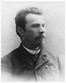 Е. Е. Лазарев в Америке (1890).png