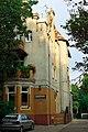Жилой Дом,Калининград, улица Комсомольская, 24.jpg