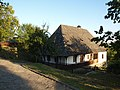 Закарпатський музей народної архітектури та побуту зображення 61.JPG