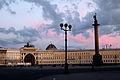 Закат на Дворцовой площади.jpg