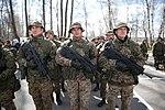 Заходи з нагоди третьої річниці Національної гвардії України IMG 2950 (33658201986).jpg