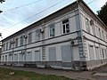 Здание, где учился Герой Советского Союза Н. Л. Юдин. Советская 239.jpg