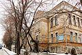 Здание воинских казарм2.jpg