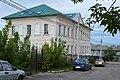 Здание казначейства (дом городничего и казначея) 1.JPG