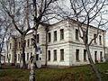 Здание почты 1905г постройки.jpg