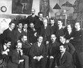 ИАХ. Живописная мастерская профессора В. Е. Маковского+ (1913).jpg