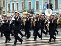 Иностранные оркестры.jpg