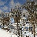 Иоанно-Златоустовская церковь в Новлянском - panoramio (1).jpg