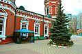 Казанский собор в Волгограде 05.jpg