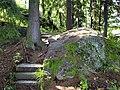 Каменная лестница, парк Монрепо, г. Выборг.jpg
