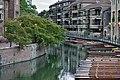 Кембридж, Соединенное Королевство - panoramio.jpg