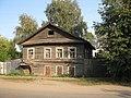 Кимры, улица Кирова, 37.jpg