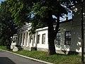 Комплекс Немирівської гімназії. Жіночий корпус 001.JPG