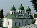 Комплекс Флорівського Вознесенського монастиря 2.JPG