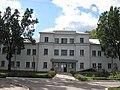 Корпус №2 Боярського коледжу екології і природних ресурсів.jpg