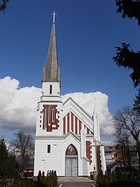 Костел Святого Олексія (Жмеринка).jpg
