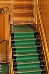 Лестница на Ленине 2.JPG