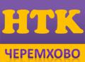 Логотип телеканала НТК.png