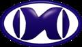 Лого ИПЗ.png