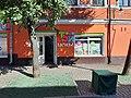 Магілёў. Гістарычны цэнтр і рэклама (35).jpg