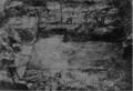 Мал. 16. Рештки будівел.png