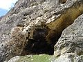 Мелничка Пештера 35.jpg
