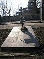 Меморіал Джулинка 4.jpg
