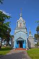 Миколаївська церква (Синява).jpg