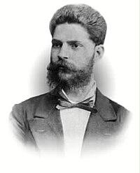 Михаил Сарафов 14 февруари 1854-13 декември 1924г..jpg