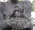 Могила скульптора Торокина В.Ф.3.JPG