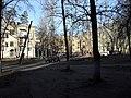 Мой двор - panoramio (1).jpg