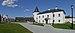 Монашеский корпус панорама.jpg