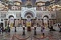 Морской Никольский собор (Кронштадт)10.jpg