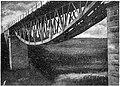 Мост на перегоне Широкий - Караванная (разрушен в годы ВОВ и после не восстановлен).jpg