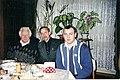 М.Ткач, В.Мельников, Ю.Ватаманюк.jpg