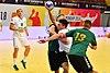 М20 EHF Championship BLR-LTU 23.07.2018-0447 (42682983885).jpg