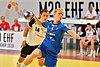 М20 EHF Championship FAR-SUI 29.07.2018 3RD PLACE MATCH-6946 (43715905341).jpg