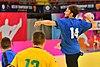 М20 EHF Championship LTU-ITA 28.07.2018-5495 (42788979025).jpg