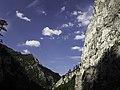 """Национални парк """"Сутјеска"""" 05.jpg"""