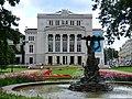 Национальная опера - panoramio.jpg