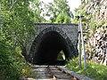 Неопознанный тоннель 2.jpg