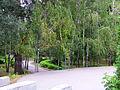 Нижний Парк-3.JPG