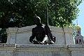 Новодевичий монастырь. Скульптура.jpg