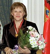 Нона Мордюкова 21 December 2000-5.jpg